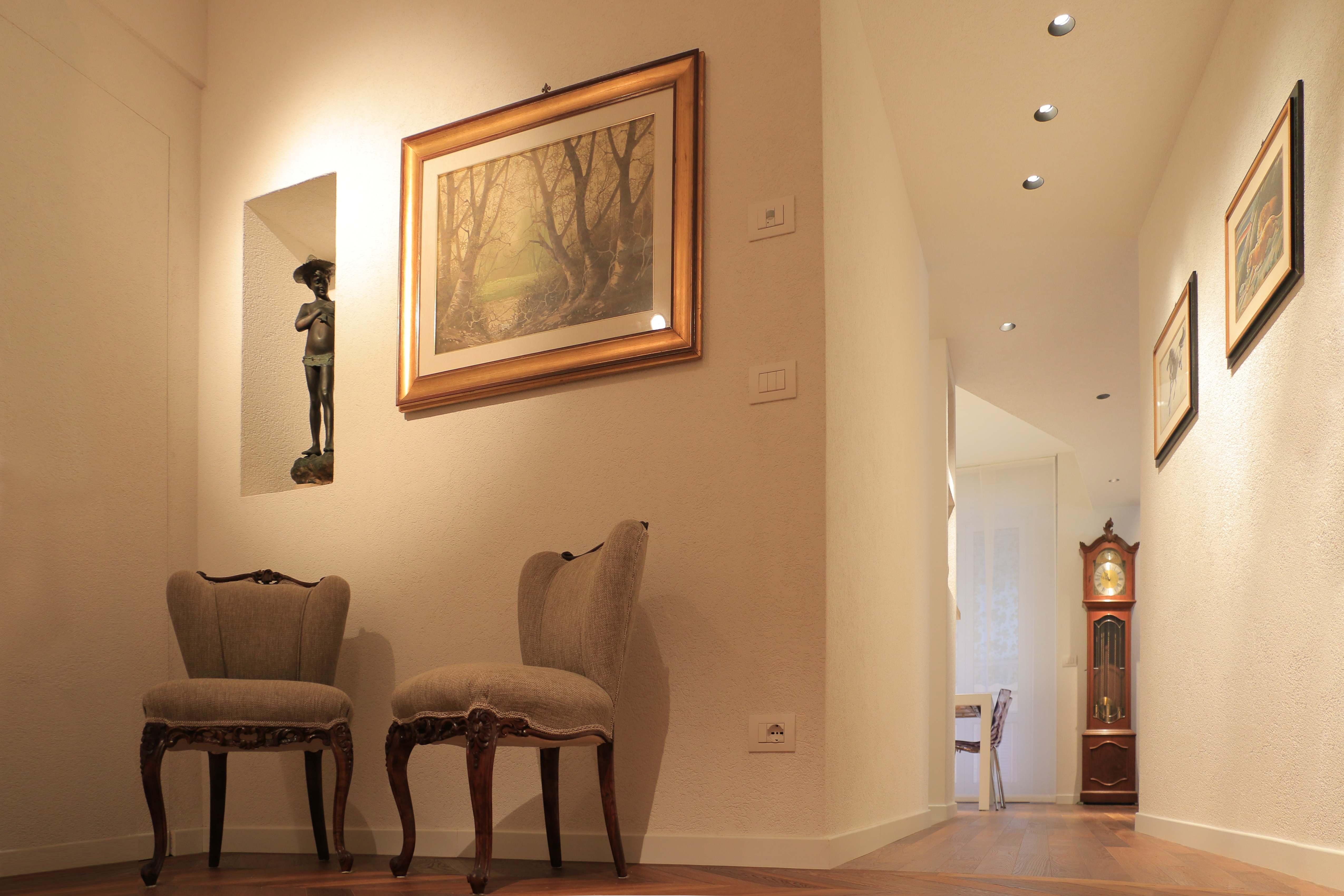 Lampade giapponesi volanti tutto su ispirazione design casa for Prezzi case giapponesi