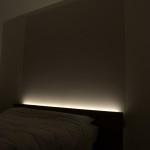 Camera da letto - LAGO AIR