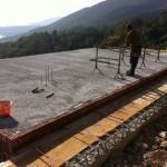 Nuova costruzione - WIP2015