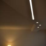 Tagli di luce
