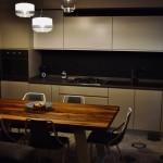cucina | pranzo